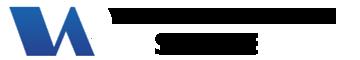 Vapor Awareness Store - Just another WordPress site